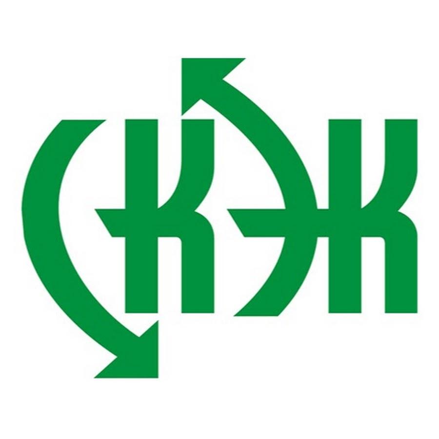cl7-скэк